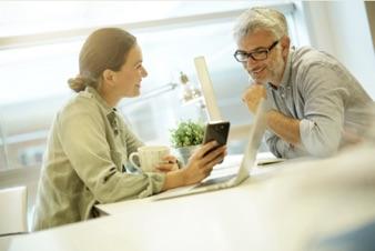 Toutes les réponses pour votre retraite anticipée avant l'àge légal.