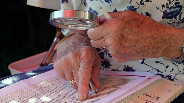 Les questions que vous devez connaître sur la retraite