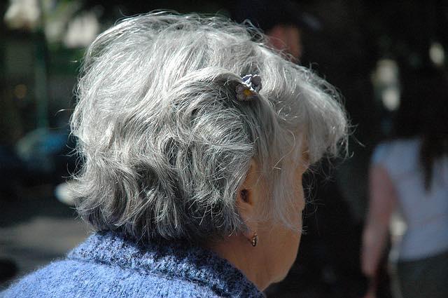 7 choses que les personnes âgées doivent savoir sur l'assurance FDIC