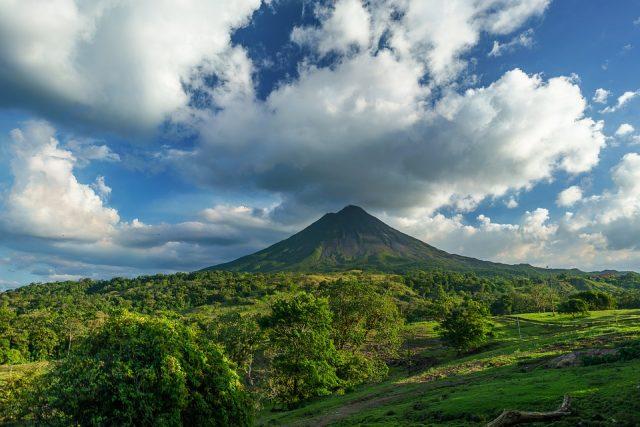 Profiter de sa retraite pour expérimenter trois voyages au Costa Rica
